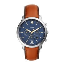 Fossil Neutra Chronograph 44mm Men's Watch