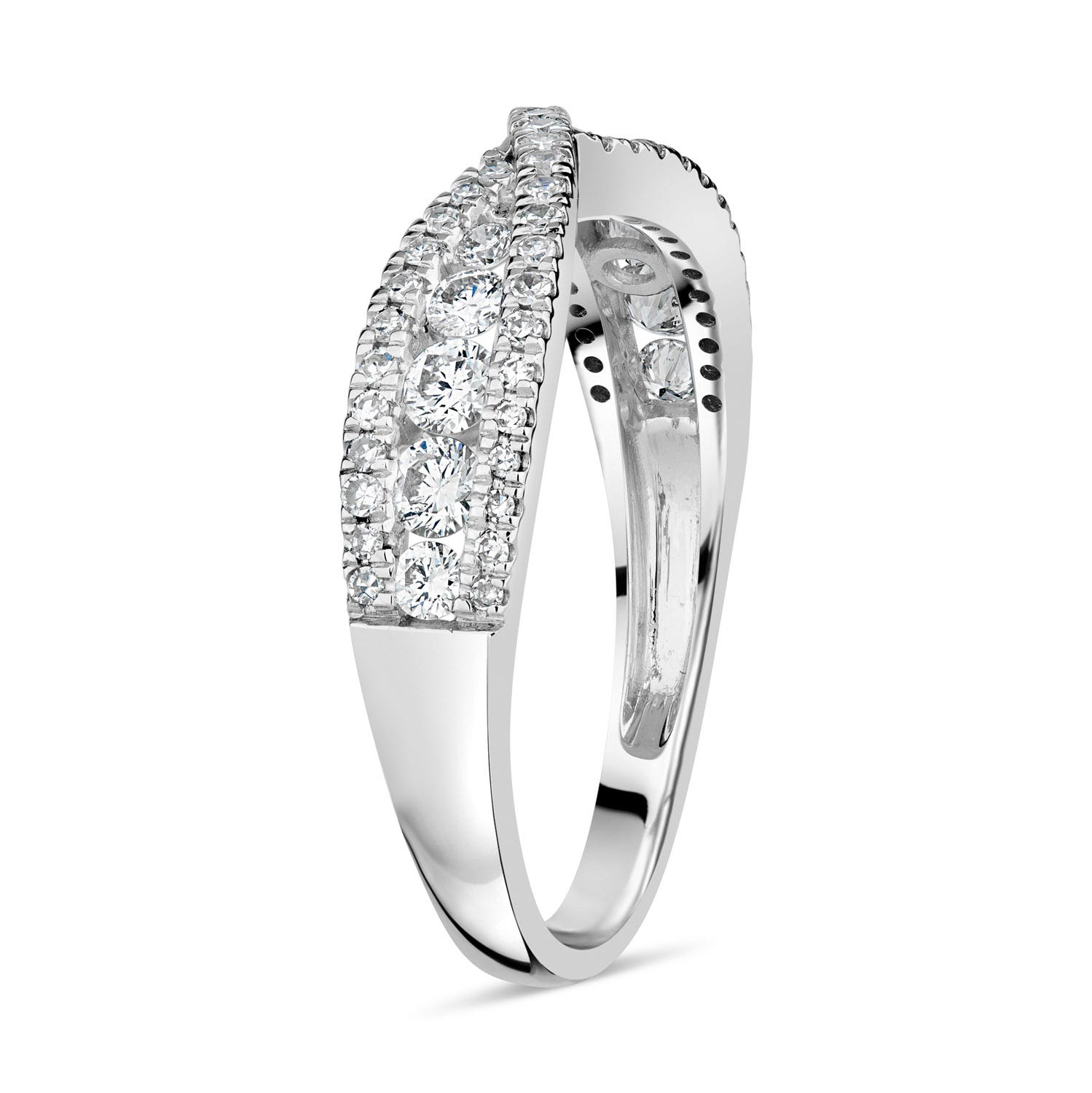 Difference Between Engagement And Wedding Ring.Wedding Rings Bands