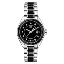 TAG Heuer Formula 1 32mm Ladies Watch