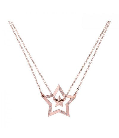 Ted Baker Necklaces