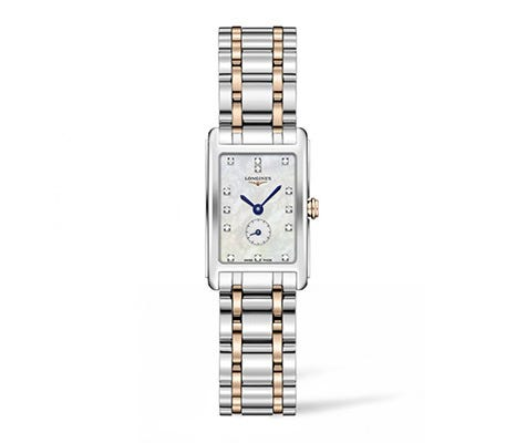 Longines Dolce Vita Collection